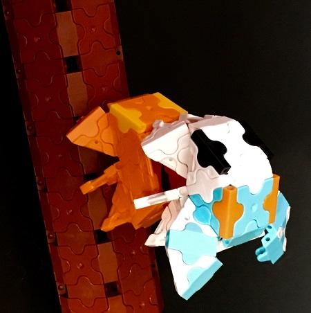http://www.laq.co.jp/art_festival/dendo/%E3%82%A2%E3%83%96%E3%83%A9%E3%82%BC%E3%83%9F%E3%81%AE%E7%BE%BD%E5%8C%96%E3%83%9F%E3%83%8B%EF%BC%95.jpg