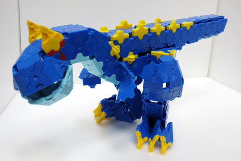 CarnotaurusIMG_2432.jpg