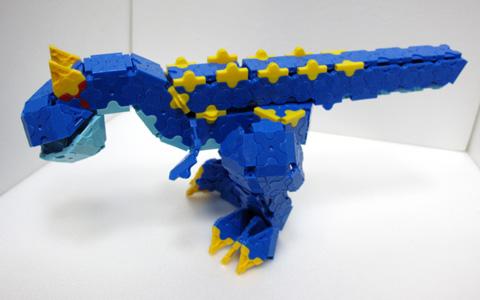 CarnotaurusIMG_2433.jpg