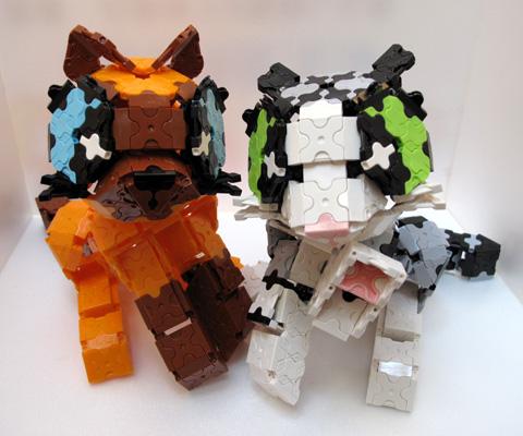http://www.laq.co.jp/art_festival/dendo/Cats_IMG_3090.jpg