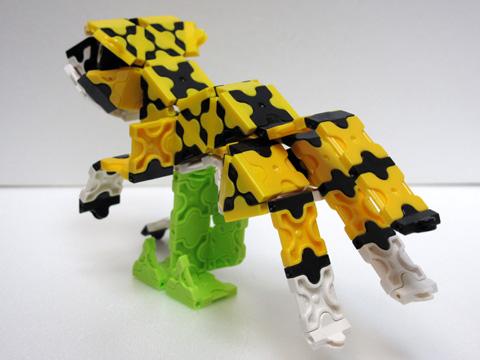 Cheetah_IMG_3885.jpg