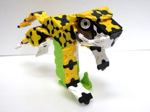 Cheetah_IMG_3886.jpg