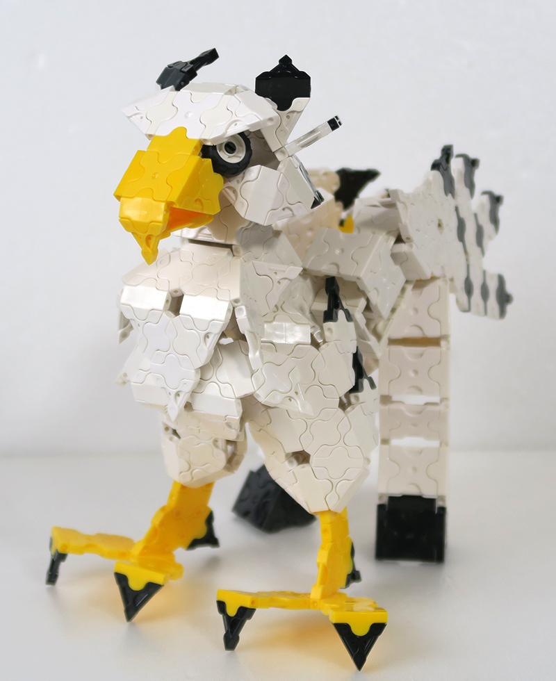 Hippogriff2_001.jpg
