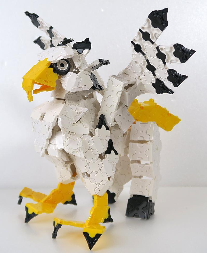 Hippogriff2_005.jpg
