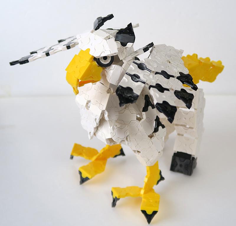 Hippogriff2_014.jpg