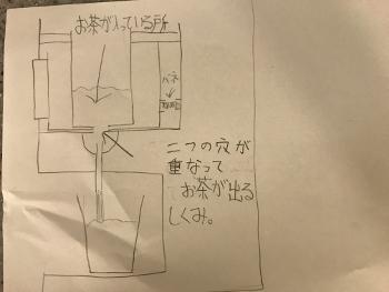 IMG_3398 (350x263).jpg
