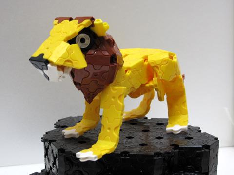 Lion_IMG_3604.jpg