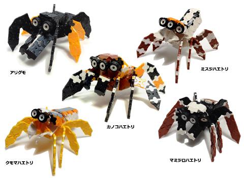 http://www.laq.co.jp/art_festival/dendo/Spider5_IMG_w480s01.jpg