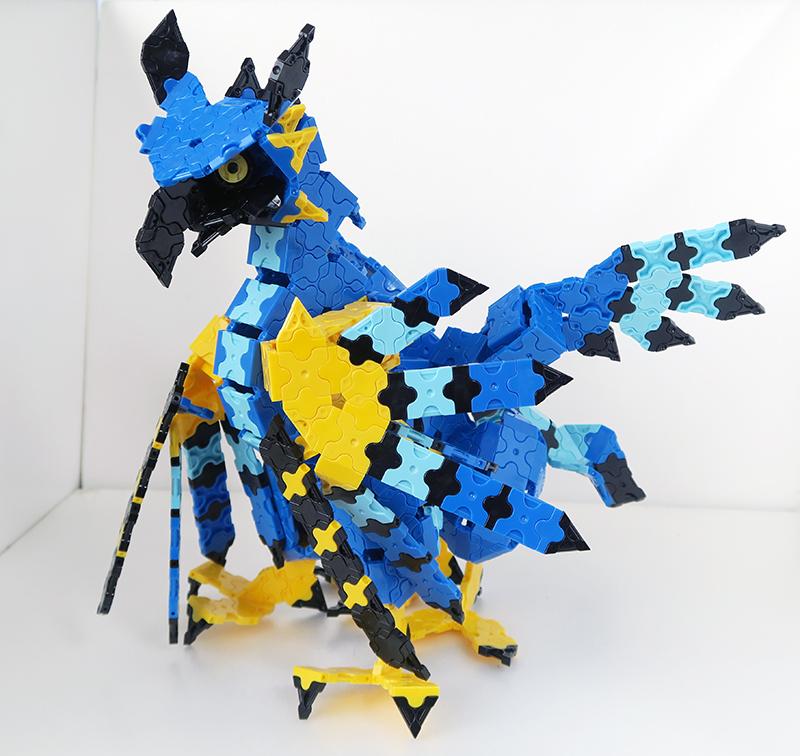 Thunder_Bird02.jpg