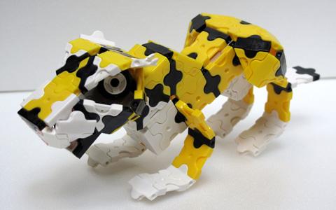 Tiger_IMG_3877.jpg