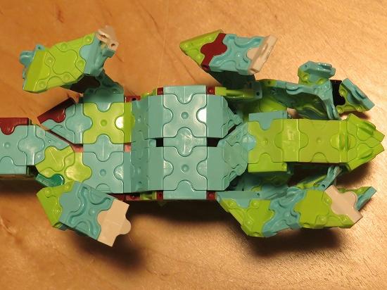 chameleon_08.jpg