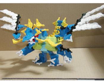 http://www.laq.co.jp/art_festival/dendo/d005s_201210_1.jpg