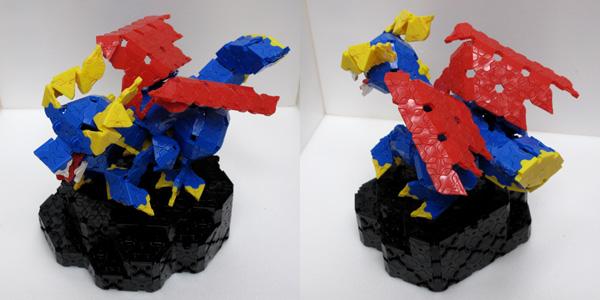 dragon_9646.jpg