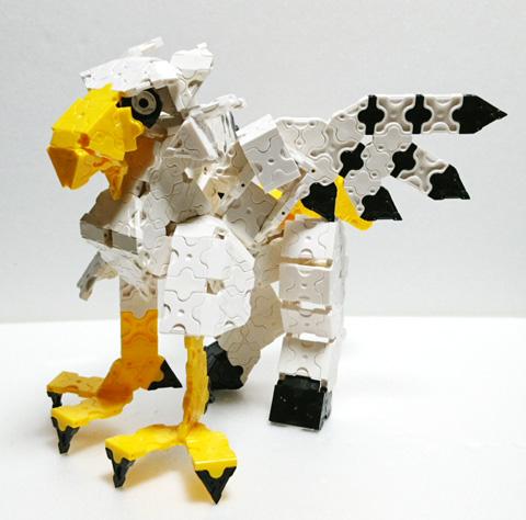 hippogriff_0020.jpg