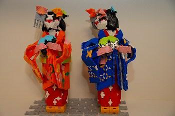 http://www.laq.co.jp/art_festival/dendo/maiko_1_main.jpg