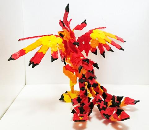 phoenixDSC_0030.jpg