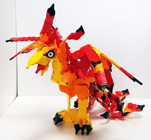 http://www.laq.co.jp/art_festival/dendo/phoenixDSC_0044.jpg