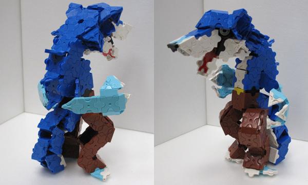 werewolf_0316.jpg
