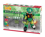 buildup-robo_jade