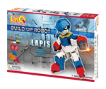 buildup-robo_lapis