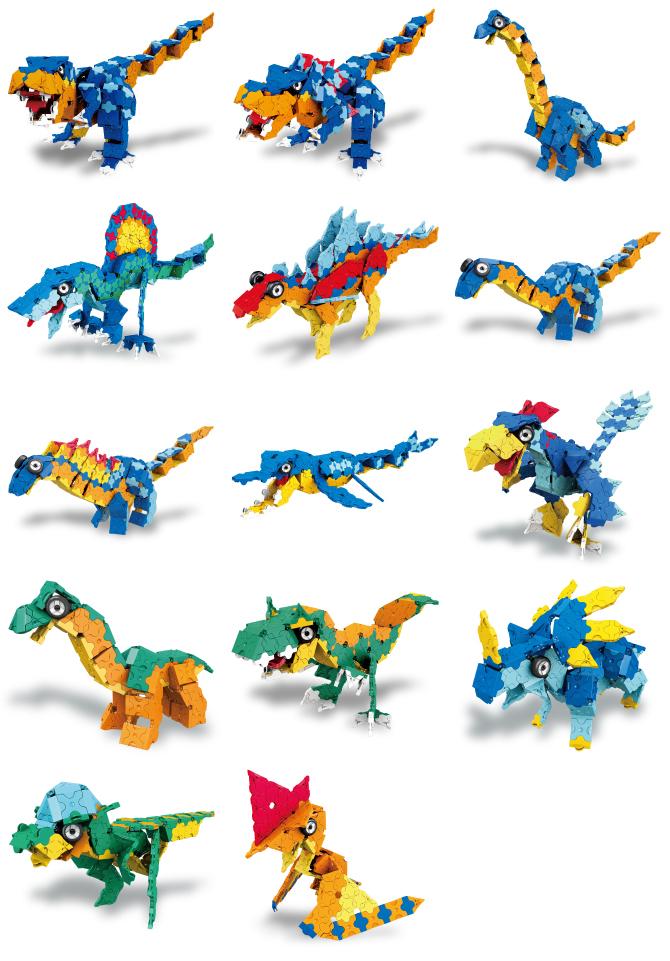 Papo Running T rex Model  everythingdinosaurcom
