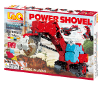 hm_powershovel