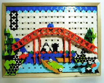http://www.laq.co.jp/test/art_festival/dendo/d003s_001_4.jpg